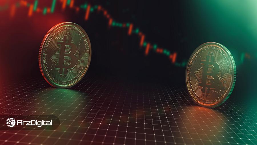 4 شباهت کلیدی قیمت بیت کوین با چرخه صعودی قبلی