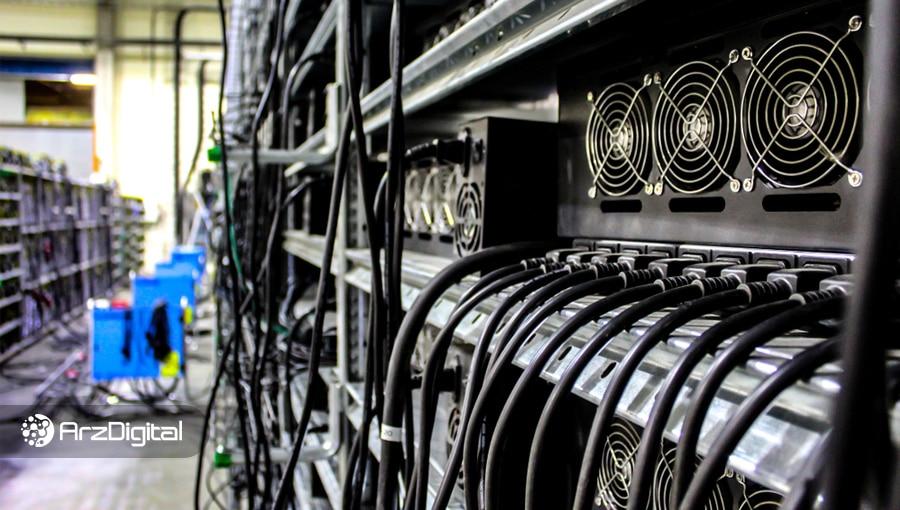 تجهیزات استخراج ارزهای دیجیتال استانداردسازی میشوند