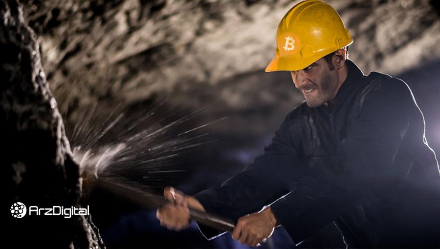 پیشبینی افزایش 60 درصدی سختی استخراج بیت کوین در پاییز پیشرو