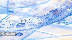 آموزش تحلیل تکنیکال؛ مقیاس نمودار و حجم معاملات – بخش سوم