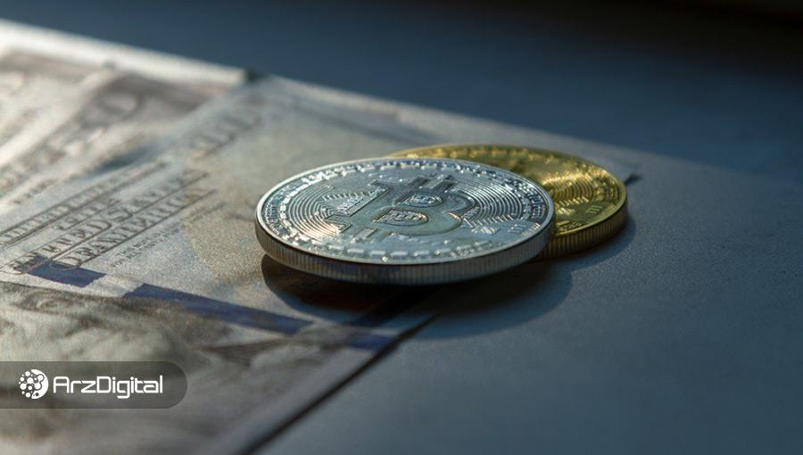 افزایش مبادلات غیرقانونی در دارک وب؛ بیت کوین 10 برابر گرانتر فروخته میشود!
