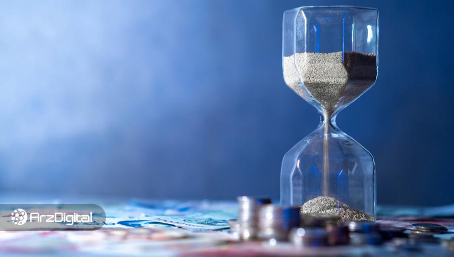 شناخت بیت کوین – بخش اول: زمان