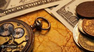 تاریخچه پول؛ از مبادله کالا به کالا تا بیت کوین و ارزهای دیجیتال