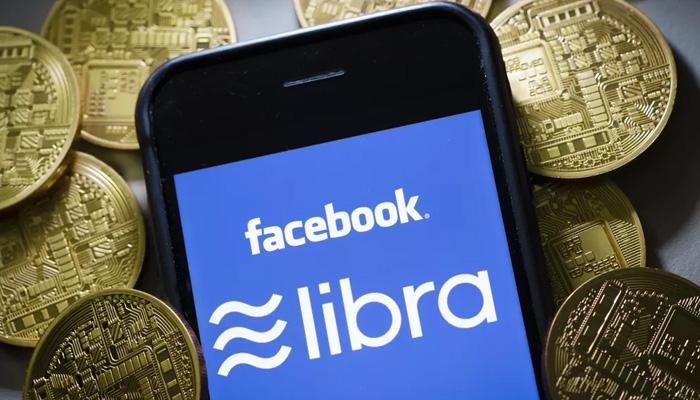بررسی پروژه آپ لیبرا UPLibra؛ ارز دیجیتال فیسبوک یا کلاهبرداری؟