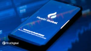رقیب ارزان قیمت گوشیهای بلاک چینی در راه است