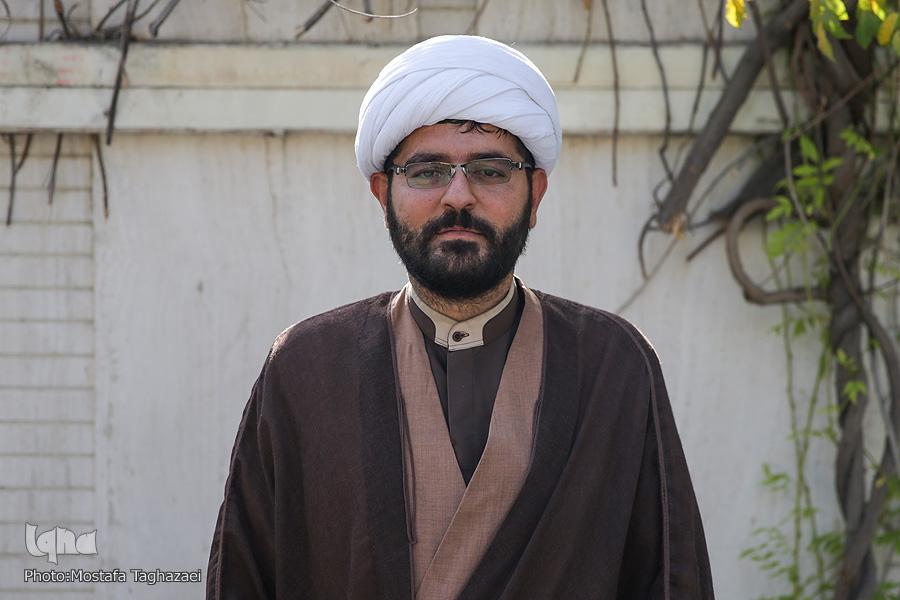 حجت الاسلام مبشریعارف: نباید فرصتهای ارزهای دیجیتال را از دست بدهیم