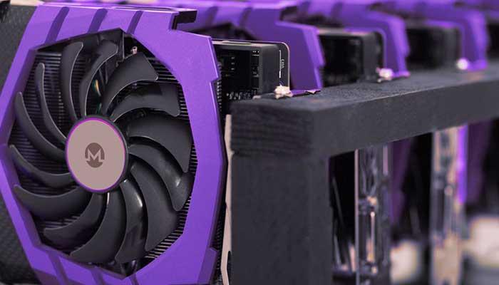 آیا ارزهای دیجیتال میتوانند در مقابل دستگاههای ASIC مقاومت کنند؟