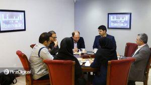معضلی به نام فیشینگ در شبکه پرداخت ایران
