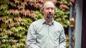 آدام بک: ساخت آلت کوین از توسعه پروژه روی بیت کوین جذابتر است