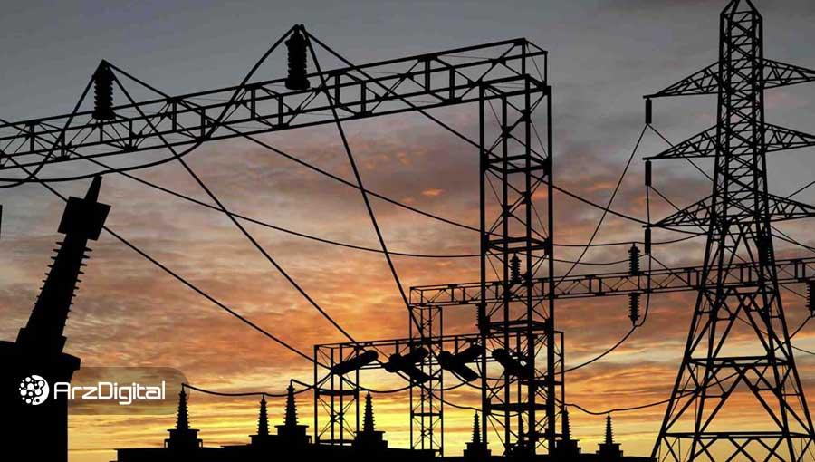 تعرفه برق استخراج ارزهای دیجیتال آبان ماه اعلام میشود؛ نرخ صادراتی است!