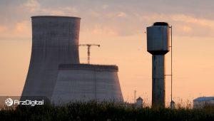 محقق روسی برای استخراج بیت کوین در تاسیسات هستهای جریمه شد!