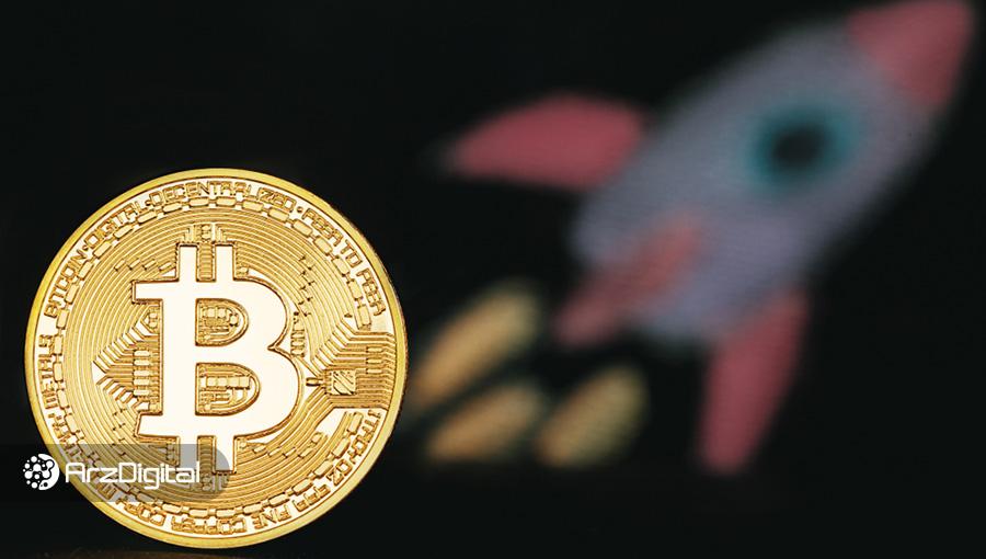 پیش بینی عجیب بانک آلمانی: قیمت بیت کوین در سال 2020 به 90,000 دلار خواهد رسید!