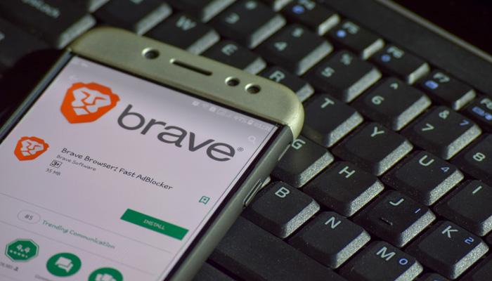 معرفی مرورگر بریو (Brave)؛ رهایی از تبلیغات و امکان کسب درآمد