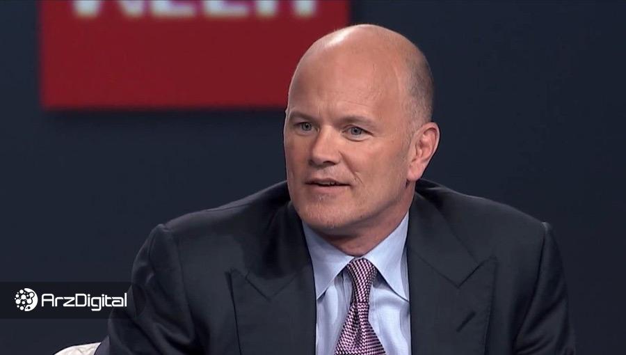سرمایهگذار مطرح: اقتصاد بیت کوین و طلا کاملا مشابه است