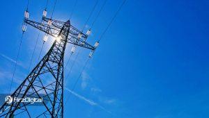 غیررسمی: انتشار بخشنامه برق مزایدهای برای ماینرها!