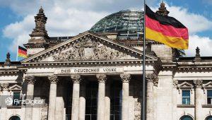 پارلمان آلمان: ارزهای دیجیتال پول واقعی نیستند