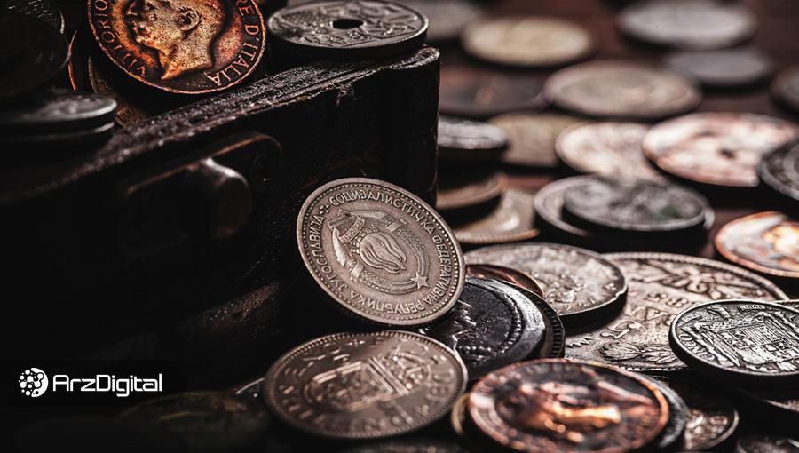 شناخت بیت کوین – بخش سوم: ظهور پول