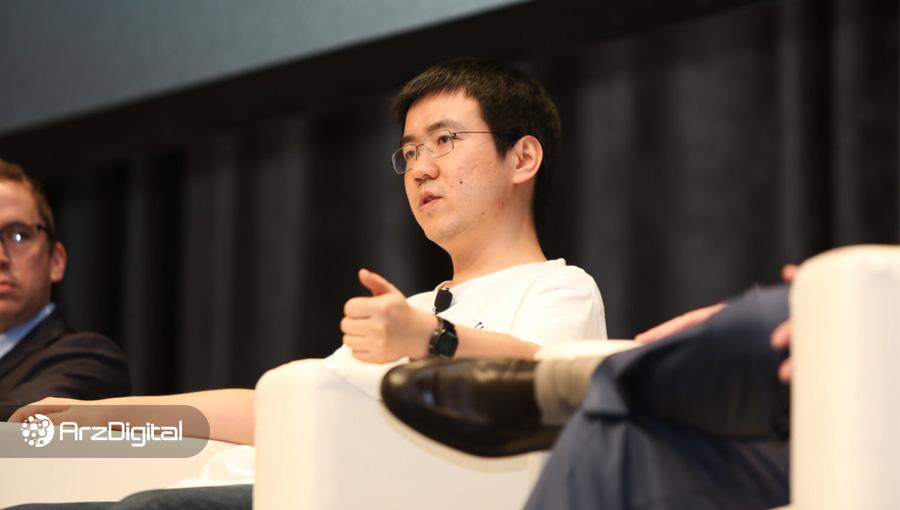 بنیانگذار بیت مین: هاوینگ ممکن است تاثیری روی قیمت بیت کوین نگذارد!