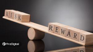 مدیریت ریسک در بازار ارزهای دیجیتال چگونه است؟
