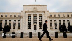 زمزمهها درباره عرضه ارز دیجیتال آمریکا در حال قوت گرفتن است!