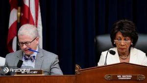 لایحه قانونگذاران آمریکا برای تبدیل استیبل کوینها به اوراق بهادار؛ موانع فیسبوک بیشتر شدند