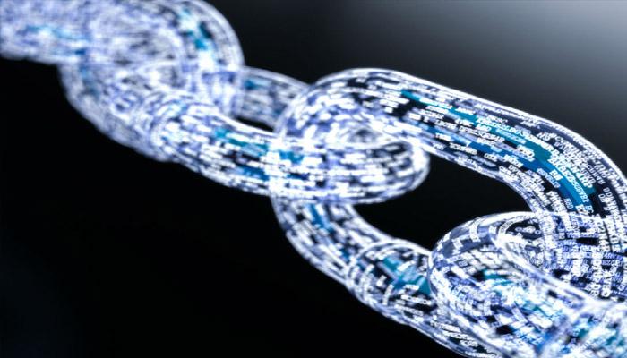 زنجیره بیکن به صورت موازی با زنجیره اثبات کار اتریوم اجرا خواهد شد