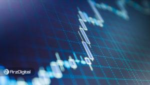 حجم روزانه معاملات در بازار قراردادهای آتی بیت کوین به ۵ میلیارد دلار رسید