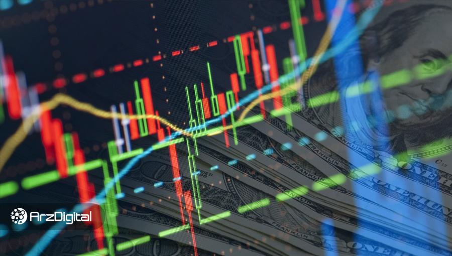 آیا افزایش قیمت دلار قابل پیش بینی بود؟ ایچیموکو پاسخ میدهد!