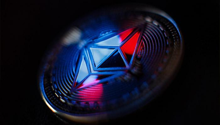 اتریوم ۲.۰ یک جهش بزرگ در دنیای ارزهای دیجیتال محسوب میشود
