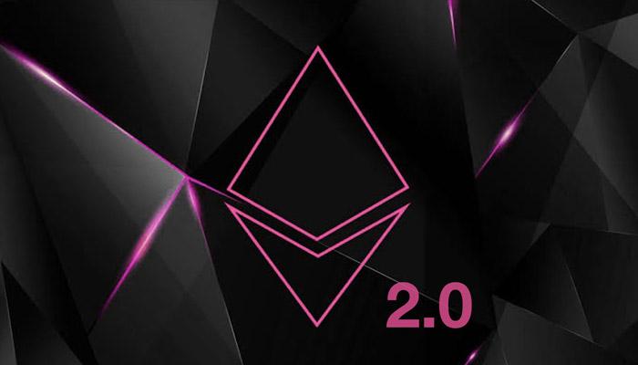 مهمترین قابلیت اتریوم ۲.۰ کنار رفتن ماینرها و تغییر سازوکار اجماع خواهد بود