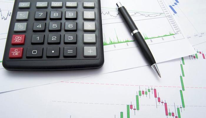 تحلیل تکنیکال و تحلیل فاندامنتال دو روش اساسی آنالیز بازار ارز دیجیتال است
