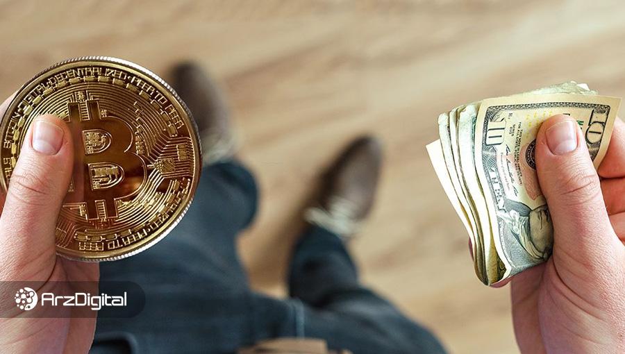 سرمایه گذاری بیت کوین در سال ۲۰۲۰؛ هر آنچه باید بدانید