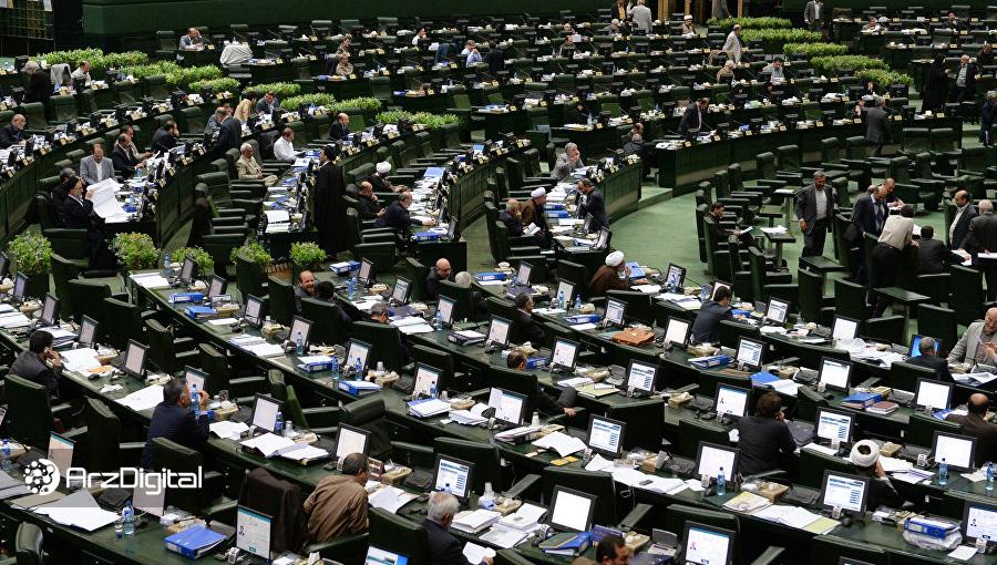 نامه نمایندگان مجلس به وزیر ارتباطات برای اتصال اینترنت موبایل