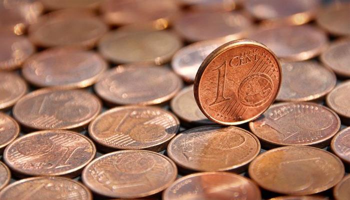 کارمزد ماینینگ، مشوق جدیدی برای تایید تراکنشها