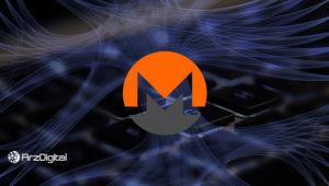 یک بدافزار در وبسایت رسمی مونرو کشف شد!