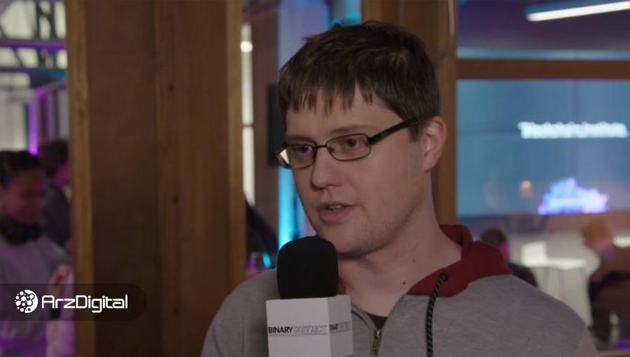 توسعهدهنده سابق بیت کوین: اتریوم و ریپل کلاهبرداریهای کار شده هستند!