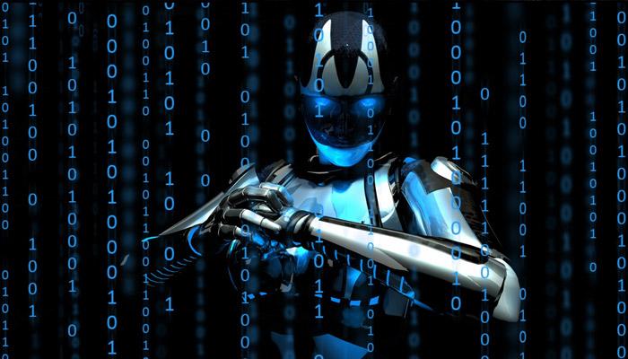 ماشین مجازی اتریوم وظیفه اجرای قراردادهای هوشمند را در شبکه بر عهده دارد