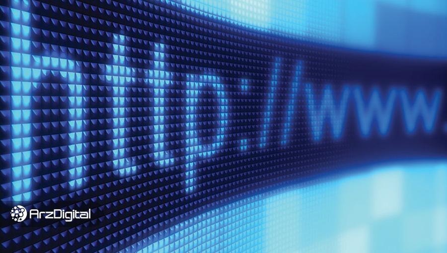 اینترنت موبایل تهران و ۷ استان دیگر امروز متصل میشود