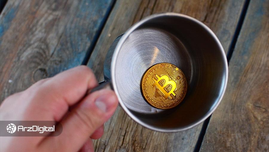 ثبات در قیمت بیت کوین؛ روند بازار ارزهای دیجیتال در سال ۲۰۲۰ مشخص میشود
