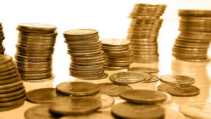 صرافیهای ارز دیجیتال با ثبت اولیه و بدون اینماد درگاه پرداخت دریافت میکنند