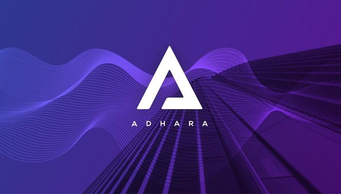 ادهارا (Adhara)