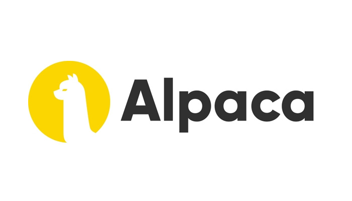 آلپاکا (Alpaca)