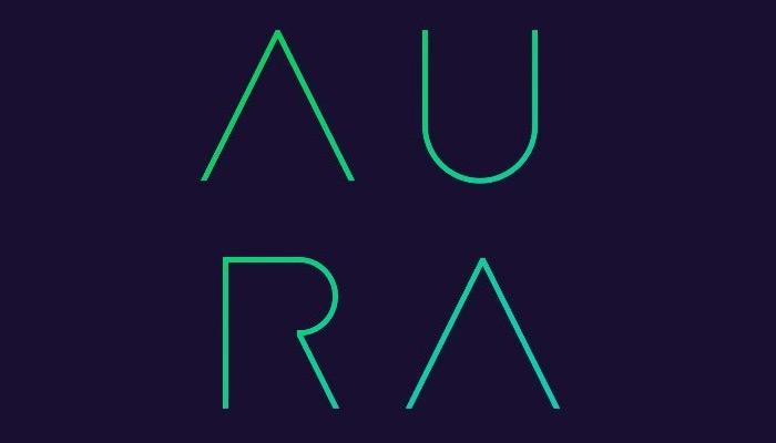 آورا هلث (Aura Health)