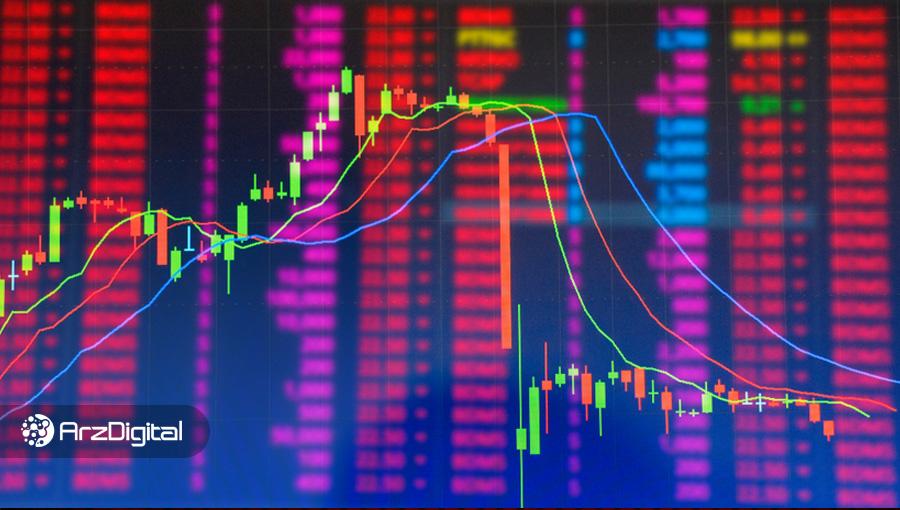 سقوط قیمت بیت کوین به محدوده ۶۵۰۰ دلار؛ ریزش بازار ارزهای دیجیتال ادامه دارد