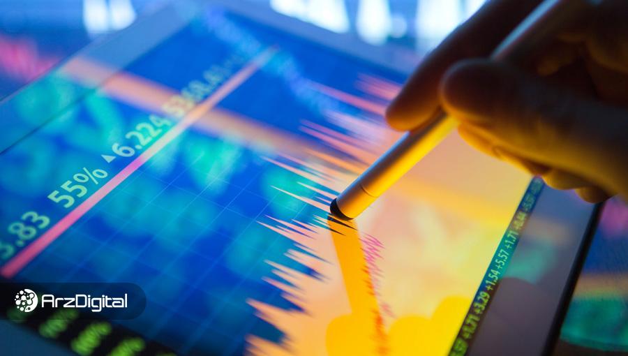 قرارداد آتی (Futures) چیست؟ + آشنایی با معاملات آتی بیت کوین