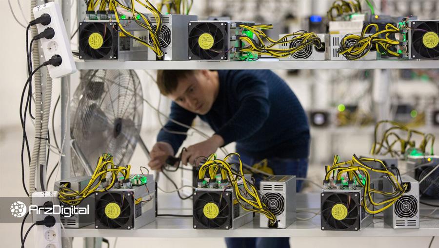 وضعیت استخراج بیت کوین SV؛ ماینرهایی که به دنبال کسب درآمد نیستند!