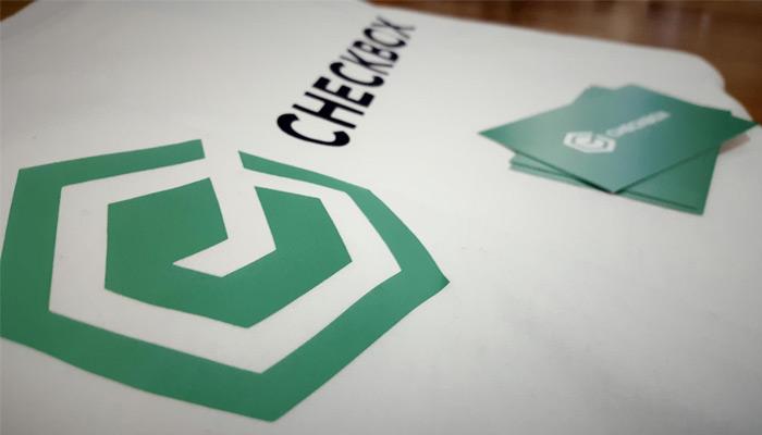 چک باکس (CheckBox)