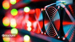 افزایش فشار چین بر ماینرها؛ ممنوعیتهای بیشتر به خاطر کمبود برق در راه است