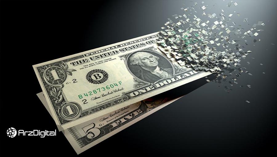 دویچه بانک: ارزهای دیجیتال تا سال ۲۰۳۰ جای پول های امروزی را میگیرند