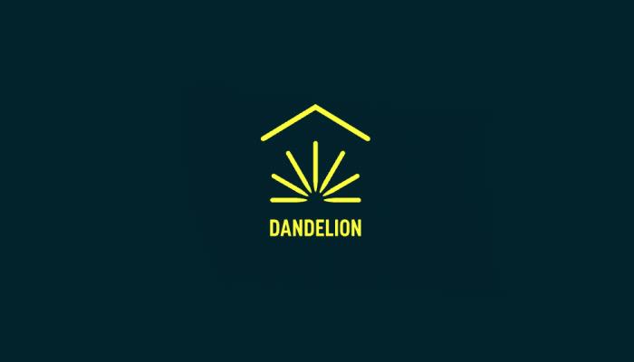 دندلیون (Dandelion)